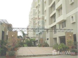 Dholka, गुजरात 102 Prayag Residency में 4 बेडरूम अपार्टमेंट बिक्री के लिए