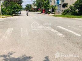 胡志明市 Tan Tao A KDC Tân Tạo - Bình Tân mức giá tốt nhất thị trường. Chỉ 3,3tỷ/nền, sổ riêng, ngân hàng hỗ trợ 70% N/A 土地 售