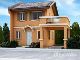 3 Bedrooms House for sale in Silang, Calabarzon Camella Alta Silang