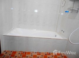 3 Bedrooms House for sale in Bei, Preah Sihanouk Other-KH-23104