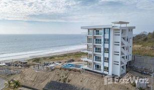 2 Bedrooms Property for sale in Manta, Manabi Destiny condominiums: Live the Kite Beach life!