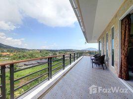 5 Bedrooms Villa for rent in Rawai, Phuket 5 Bedroom Adriana Hill Villa For Sale In Rawai