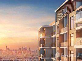 Квартира, 1 спальня на продажу в , Дубай AZIZI Berton