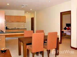 2 Bedrooms Apartment for rent in Choeng Thale, Phuket Baan Puri