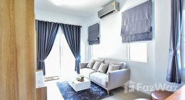 Available Units at Canary Ville Nongphai