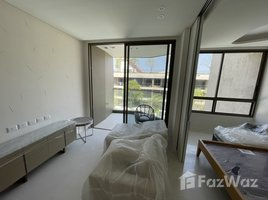 1 ห้องนอน บ้าน ขาย ใน หนองแก, หัวหิน วีรันดา เรสซิเดนซ์ หัวหิน