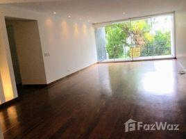 3 Habitaciones Casa en alquiler en Miraflores, Lima ANGAMOS OESTE, LIMA, LIMA