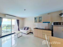 1 Bedroom Condo for rent in Hua Hin City, Hua Hin The 88 Condo Hua Hin