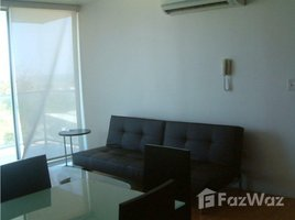 Colon Maria Chiquita Bala Beach Resort 2 卧室 住宅 售