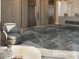 2 Schlafzimmern Immobilie zu verkaufen in , Abu Dhabi The Gate