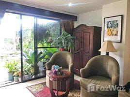 3 Habitaciones Apartamento en venta en , San José House for sale in condominium Guachipelin Escazu
