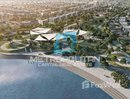 N/A Land for sale at in Yas Acres, Abu Dhabi - U887228