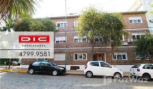 2 Habitaciones Propiedad en venta en , Entre Rios Entre Rios al 1100 entre Estrada y Salta