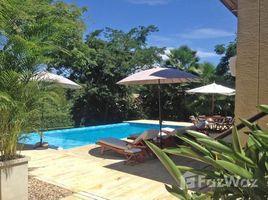 4 Habitaciones Casa en venta en , Cundinamarca CONDOMINIO KUBIK AQUA, ANAPOIMA, Anapoima, Cundinamarca