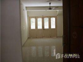 Gujarat Vadodara Bhadarwa House BPC Rd 6 卧室 住宅 租