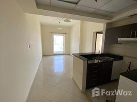 1 Bedroom Apartment for sale in Lake Almas East, Dubai Concorde Tower