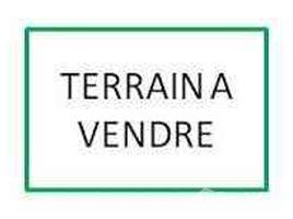 N/A المالك للبيع في NA (Agadir), Souss - Massa - Draâ TERRAIN AVENDRE