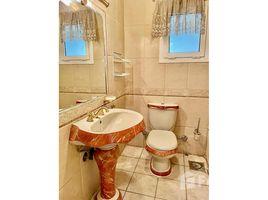 4 غرف النوم فيلا للإيجار في Sheikh Zayed Compounds, الجيزة Al Nada