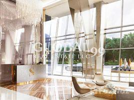 Studio Property for sale in Burj Views, Dubai The Sterling West