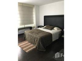 Дом, 2 спальни в аренду в Miraflores, Лима BENAVIDES, LIMA, LIMA