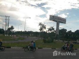 同奈省 Long Binh Đất thổ cư 100% khu tái định cư Long Bình, Đồng Nai, SHR, XDTD, chỉ 1.45 tỷ/100m2, LH +66 (0) 2 508 8780 N/A 土地 售