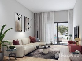 2 Bedrooms Apartment for sale in Indigo Ville, Dubai Pantheon Elysee