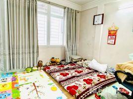 3 Phòng ngủ Nhà phố bán ở Phương Liên, Hà Nội Townhouse in Phuong Lien for Sale