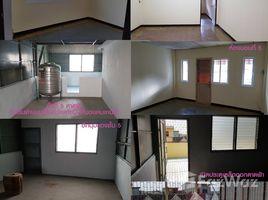5 Bedrooms Townhouse for sale in Lak Song, Bangkok Suksan Village 6