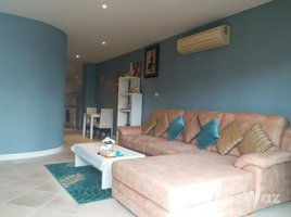 1 Bedroom Property for sale in Nong Prue, Pattaya Executive Residence 4