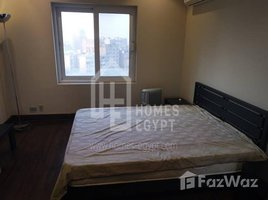 Al Jizah Modern Penthouse For Rent In Mohandiseen5016 2 卧室 顶层公寓 租