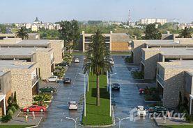 Rukan Real Estate Development in , دبي