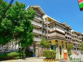 Studio Condo for sale in Quezon City, Metro Manila Pine Crest