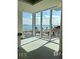 1 Bedroom Apartment for sale in Serenia Residences The Palm, Dubai Serenia Residences East