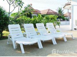 3 Bedrooms Villa for sale in Hua Hin City, Hua Hin Bor Fai, Hua Hin Soi 6