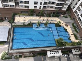 1 Bedroom Condo for sale in Ward 2, Ho Chi Minh City Golden Mansion