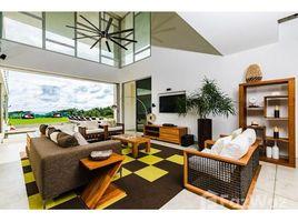 4 Habitaciones Casa en venta en , Guanacaste Villa Rio Ruby Sky: Stunning Ocean View Modern Home, Playa Ostional, Guanacaste