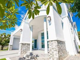 4 Bedrooms Villa for sale in Nong Chom, Chiang Mai A Perfect Dream Pool Villa For Sale In San Sai