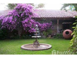 5 Habitaciones Casa en venta en Rinconada, Valparaíso Rinconada, Valparaiso, Address available on request