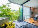 1 Bedroom Condo for rent at in Kamala, Phuket - U85962