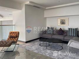 4 Bedrooms Penthouse for sale in , Dubai The Address Dubai Mall