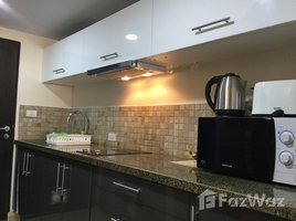 Studio Property for sale in Bo Phut, Koh Samui Replay Residence & Pool Villa