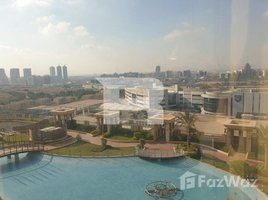 2 Bedrooms Apartment for sale in , Dubai Spring Oasis