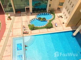 2 Bedrooms Apartment for sale in Centrium Towers, Dubai Centrium Tower 2