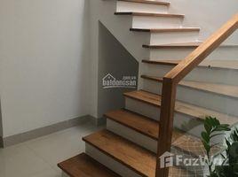 2 Bedrooms House for sale in Phuoc Long, Khanh Hoa Bán căn nhà đẹp ngay trung tâm kèm nội thất TĐC Phước Long, Nha Trang giá rẻ 4.1 tỷ