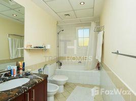 3 Bedrooms Villa for sale in Al Reem, Dubai Al Reem 3
