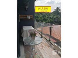 1 Bedroom Apartment for rent in Petaling, Kuala Lumpur Jalan Klang Lama (Old Klang Road)