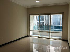 1 Schlafzimmer Appartement zu verkaufen in Lake Elucio, Dubai O2 Residence