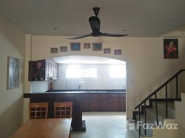 2 Bedrooms House for rent in Nong Prue, Pattaya Ko Pai House