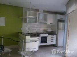 2 Quartos Condomínio para alugar em Santo André, São Paulo Vila Palmares