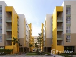 1 Bedroom Property for sale in Khlong Kum, Bangkok Lumpini Condo Town Nida - Serithai